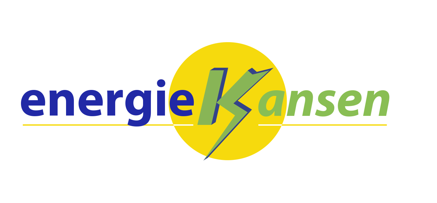 EnergieKansen